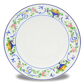 renaissance_haviland_china_dinnerware_by_haviland.png