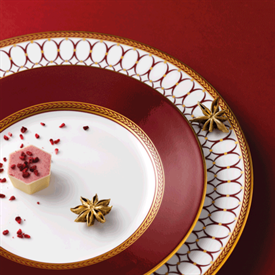 renaissance_red_china_dinnerware_by_wedgwood.png