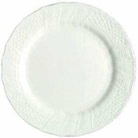 renaissance_white_mi_china_dinnerware_by_mikasa.jpeg