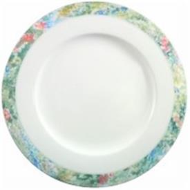 renoir_china_china_dinnerware_by_mikasa.jpeg