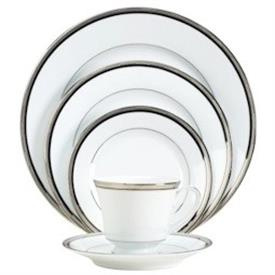 Picture of RENWICK PLATINUM by Noritake