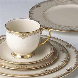 republic_china_dinnerware_by_lenox.jpeg