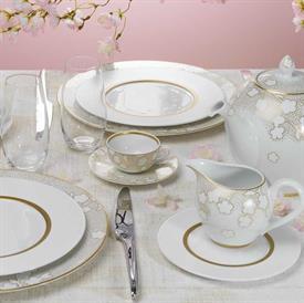reve_bernardaud_china_dinnerware_by_bernardaud.jpeg