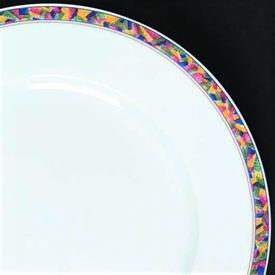 reve_de_peintre_china_dinnerware_by_haviland.jpeg