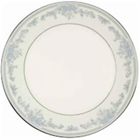 reverie___platinum_china_dinnerware_by_lenox.jpeg