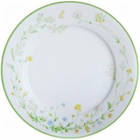 reverie_noritake_china_dinnerware_by_noritake.jpeg
