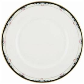 Picture of RHODES-GOLD TRIM by Royal Doulton
