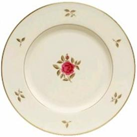rhodora_lenox_china_dinnerware_by_lenox.jpeg
