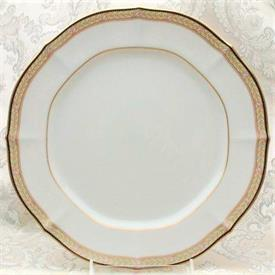 ribbon_and_gold_china_dinnerware_by_noritake.jpeg