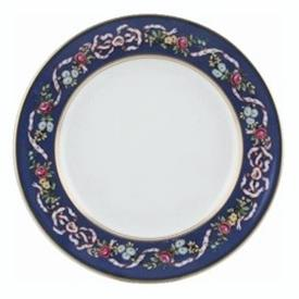 Picture of RIBBONS AND ROSES by Spode