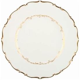 richelieu_royal_doulton_china_dinnerware_by_royal_doulton.jpeg