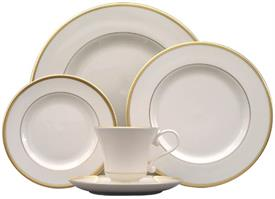 richmond_pickard_china_dinnerware_by_pickard.jpeg