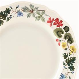 richmond_wedgwood_china_dinnerware_by_wedgwood.jpeg