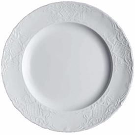 richmond_white_china_dinnerware_by_johnson_brothers.jpeg