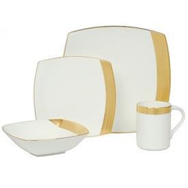 ridge_square_gold_china_dinnerware_by_mikasa.jpeg
