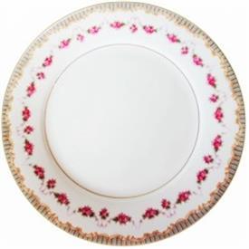 ridgewood_noritake_china_dinnerware_by_noritake.jpeg