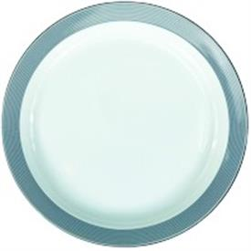 ringsted_blue_china_dinnerware_by_dansk.jpeg