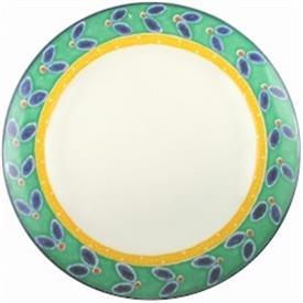 rio_china_china_dinnerware_by_royal_doulton.jpeg