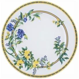Picture of RIO-CHINA WORCESTER by Royal Worcester