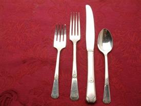 rio_plated_flatware_by_oneida.jpg