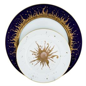 ritz_club_blue_china_dinnerware_by_haviland.jpeg