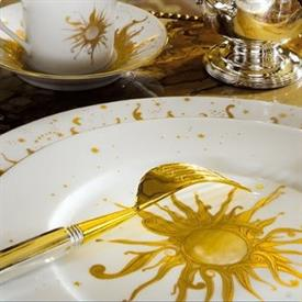 ritz_club_china_dinnerware_by_haviland.jpeg