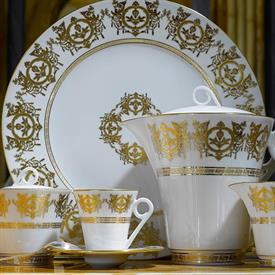 ritz_paris_imperial_china_dinnerware_by_haviland.jpeg