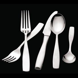 riverside_ss_stainless_flatware_by_mikasa.jpeg