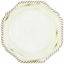 riverwood_china_dinnerware_by_lenox.jpeg