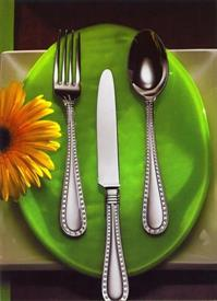 rivets_satin_stainless_flatware_by_ricci.jpg