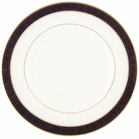 rochelle___royal_doulton_china_dinnerware_by_royal_doulton.jpeg
