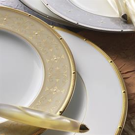 Picture of ROCHELLE GOLD by Noritake