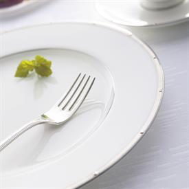 rochelle_platinum_china_dinnerware_by_noritake.jpeg