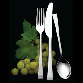 rockford_ss_stainless_flatware_by_mikasa.jpeg