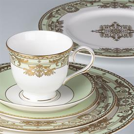 rococo_leaf_marchesa_china_dinnerware_by_lenox.jpeg