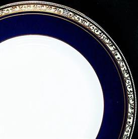 rococo_wedgwood_china_dinnerware_by_wedgwood.jpeg
