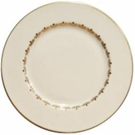romance_lenox_china_dinnerware_by_lenox.jpeg