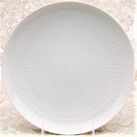 romance_white_china_dinnerware_by_rosenthal.jpeg