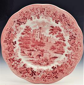 romantic_england_china_dinnerware_by_wedgwood.jpeg