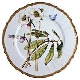 romantic_pastels_china_dinnerware_by_anna_weatherley.jpeg