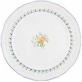 romantica_villeroy__and__boch_china_dinnerware_by_villeroy__and__boch.jpeg