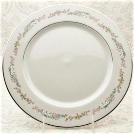 rondelle___platinum_china_dinnerware_by_gorham.jpeg