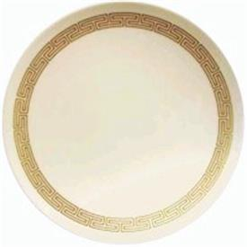 rondelle_lenox_china_china_dinnerware_by_lenox.jpeg