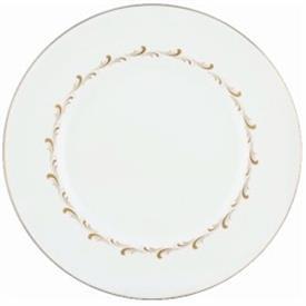 rondo_royal_doulton_china_dinnerware_by_royal_doulton.jpeg