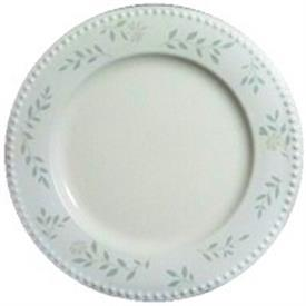rondure_floral_china_dinnerware_by_dansk.jpeg