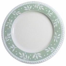 rondure_leaves_china_dinnerware_by_dansk.jpeg