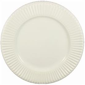 rondure_rice_china_dinnerware_by_dansk.jpeg