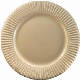rondure_rye_china_dinnerware_by_dansk.jpeg
