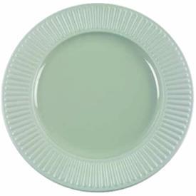 rondure_sage_china_dinnerware_by_dansk.jpeg