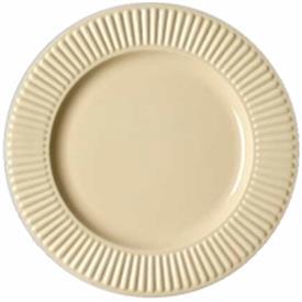 rondure_wheat_china_dinnerware_by_dansk.jpeg
